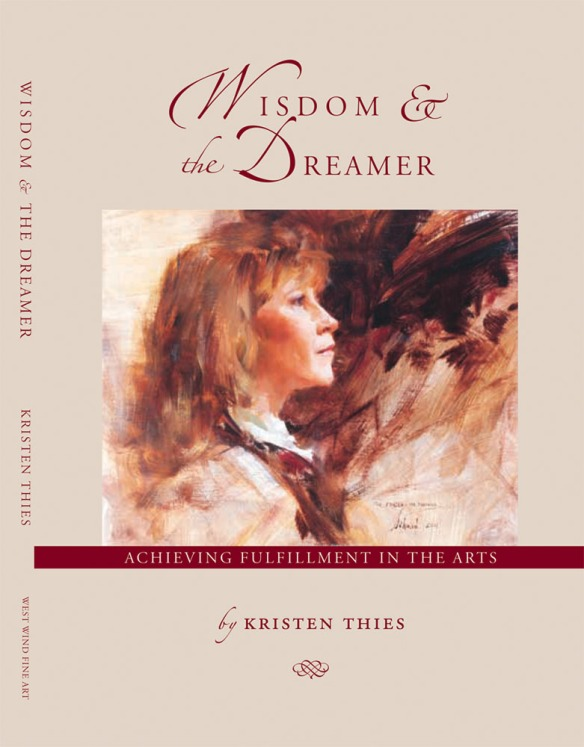 wisdom-the-dreamer-front-cover