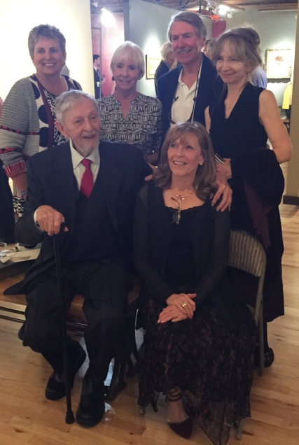 family-laurie-peggy-gene-nancy-richard-and-kristen-copy