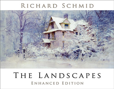 The Landscapes- Enhanced Edition covertif copy