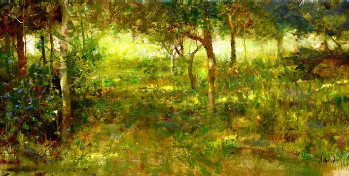 3038 Captain John's Orchard ©R. Schmid,jpg